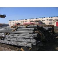 Wholesale HRB335 Hot Rolled Deformed Steel Rebar from china suppliers