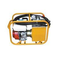 Wholesale GB Series Gasoline Hydraulic Pump from china suppliers