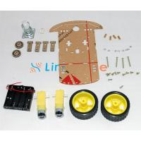 Wholesale LinkerBot Platform ( Simple mechanical structure, and easy to assemble.) from china suppliers