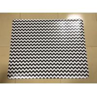 Wholesale Heavy Duty Folding Non Studded Carpeted Chair Mat Floor Protection Mats from china suppliers