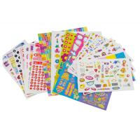 Wholesale Self Adhesive Sticker 9365 from china suppliers