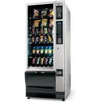 Wholesale chocolate bar vending machine with refrigerated equipment from china suppliers