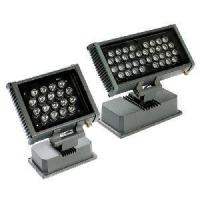 Wholesale 18W/36W LED Spot Light (BJ-T001 BJ-T003) from china suppliers