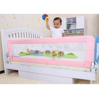 Wholesale Baby Safety Products Adjustable bed rails full size For Toddlers from china suppliers