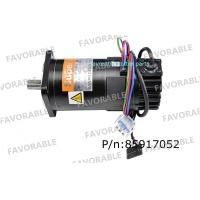 Wholesale 300w Dc 75V Sanyo Denki Motor V730-012el8 For Auto Cutter Machine Gtxl 85917051 85917052 from china suppliers