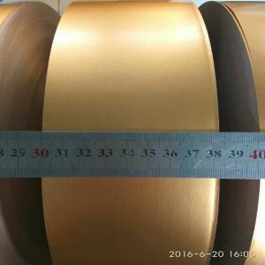 Quality whosale factory cigarette inner liner  aluminum foil laminated paper for sale