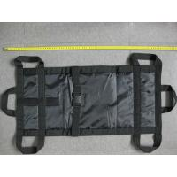 Wholesale Lightweight Army Camping Gear RapidFlex Litter / Stretcher from china suppliers