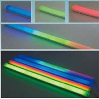 Wholesale LED Tube,LED Tube Light,LED Tube Lamp from china suppliers
