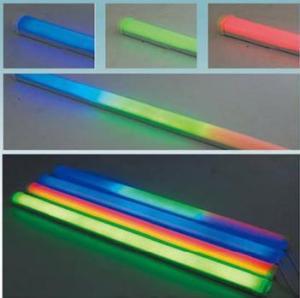 Wholesale LED Tube,LED Tube Light,LED Tube Lamp from china suppliers