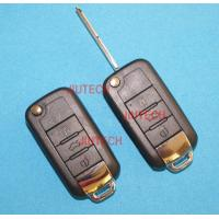 Wholesale Hilux Style car universal keyless entry remote control duplicator from china suppliers