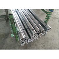 Wholesale 42CrMo4, 40Cr Hard Chrome Plated Bar With Induction Hardened For Cylinder from china suppliers