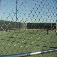 Wholesale GI fencing manufacturer from china suppliers