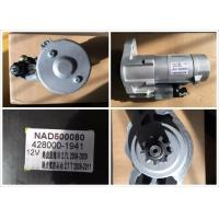 Wholesale Auto 12v Starter MotorDenso , Denso Europe DSN944 Land Rover Denso Replacement Parts from china suppliers