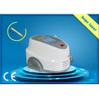 Wholesale Red Blood Vessels Removal Spider Veins Treatment Device Super Diode Laser from china suppliers