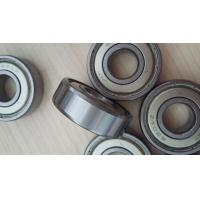 Wholesale 12*32*10 mm V3 Z3 high precision ball bearing 6201zz for ceiling fans from china suppliers
