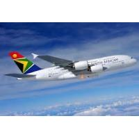 Wholesale Shanghai to Namibia air cargo A1Chinafreight air shipping to Windhoek, Namibia from china suppliers