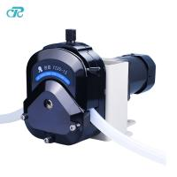 Wholesale Chuangrui OEM Peristaltic Pump Transfer Peristaltic Pump from china suppliers