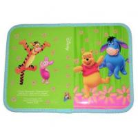 Wholesale Cheap Price Zipper Round Pencil Case from china suppliers