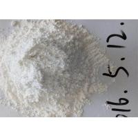 Wholesale 4F - MPH 4- Fluoromethylphenidate 4- FMPH Alpha PHP Research Chemical cas 1354631-33-6 from china suppliers