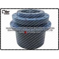 Wholesale Caterpillar E307 Excavator Final Drive Travel Reducer Reductor Gear Box Gear Parts from china suppliers