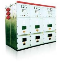 Wholesale Switchgear (KYN28C-12) from china suppliers