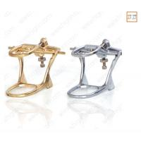 Wholesale Dental Articulators ( Big ) from china suppliers