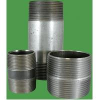 Wholesale stainless steel male threaded coupling from china suppliers