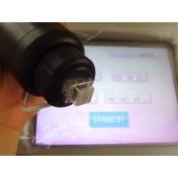 Wholesale EMatrix Sublative Rejuvenation RF Fractional Mictroneedle Shrinking Hair Pore from china suppliers