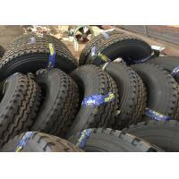 Wholesale Trailer And Truck Spare Parts Natural Rubber All Steel Radial Tyre 12.00R20 from china suppliers