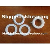 Wholesale OEM Full Ceramic Ball Bearings Skf High Performance Low Noise from china suppliers