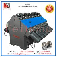 Wholesale Rolling Machine For Heating Element by feihong machinery from china suppliers