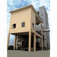 Wholesale Single-stage Gas Furnace Heat Gas Station from china suppliers
