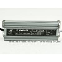 Wholesale Universal Switching Power Supply Ac To Dc , Switchable Dc Power Supply Energy Saving from china suppliers