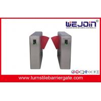 Wholesale pedestrian gate access control from china suppliers