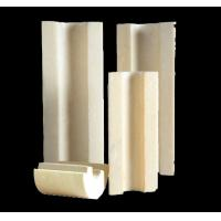 Wholesale GOOD PERFORMANCE COLD INSULATION -PIR from china suppliers