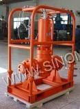 Wholesale Surface safety valve(SSV) from china suppliers