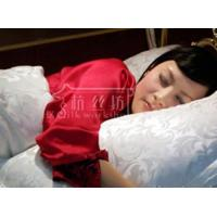 Wholesale Silk Duvet Cover from china suppliers