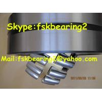 Wholesale Double Row Roller Bearings 23252CCK / W33 For Paper And Pulp Industry from china suppliers