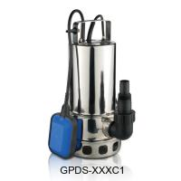 Wholesale submersible pump, jet pump, plastic pump, stainless steel pump, garden pump from china suppliers