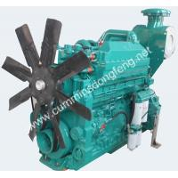 Wholesale Cummins Genset KTA19-G4 assembly from china suppliers