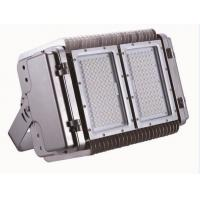 Wholesale 400W IP65 LED Stadium Lights For Outdoor Sports Floodlights With IES Files Support from china suppliers