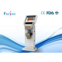 Quality beauty equipment face analyser to skin inspection for clear skin hot sales facotry china for sale