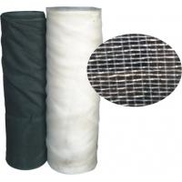 Wholesale vegetable anti insect net, agriculture insect net for greenhouse garden from china suppliers