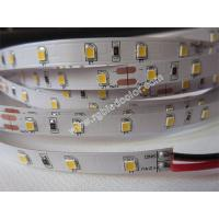 Wholesale 2835 led strip 24v 60led/m from china suppliers