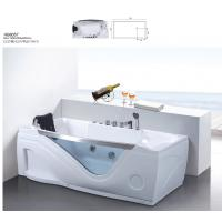 Wholesale Sanitary ware, Bathtubs, Jacuzzi, Massage bathtub,WHIRLPOOL HB8057 1850X950X650 from china suppliers