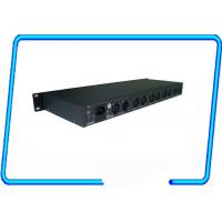 Wholesale DMX signal amplifier from china suppliers