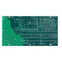 Wholesale Professional Linear LED Light PCB Board OEM Acceptable 1W/M.K / 2W/M.K Material from china suppliers