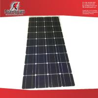 Wholesale Poly / Mono Solar panels from china suppliers
