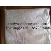 Wholesale 68-96-2 Hydroxyprogesterone Raw Steroid Powders Intermediates 17α- Hydroxy Progesterone from china suppliers