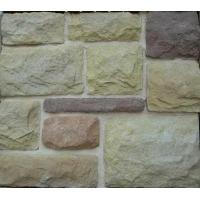 Wholesale Artificial Stone Veneer (80001) from china suppliers